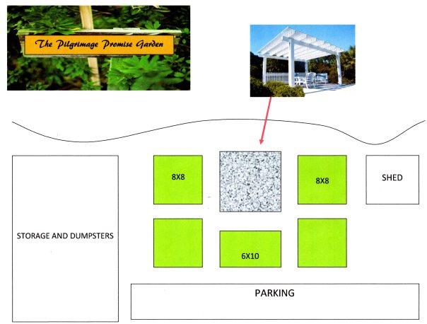 Pilgrimage Garden Plan001